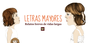 Letras Mayores_Editorial chocolate